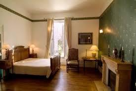 chambres d hotes 16eme chateau de gerbe chambres d hôtes rémy en rollat allier
