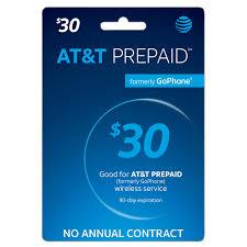 at u0026t no contract phones u0026 plans walmart com
