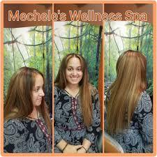 me u0027chele u0027s wellness spa 77 photos u0026 11 reviews makeup artists