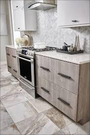 8 inch wide cabinet kitchen 10 wide cabinet staining kitchen cabinets 16 wide cabinet