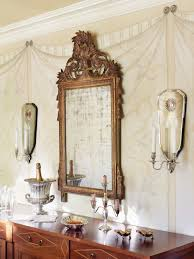 mirror over sideboard find this pin and more on sideboards amazing mirror over sideboard with mirror over sideboard