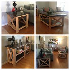 oak end tables and coffee tables fascinating coffee tablend end images inspirations interior best