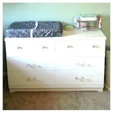 Bedroom Dresser Pulls Drawer Pulls For Bedroom Furniture Bedroom Dresser Drawer Pulls