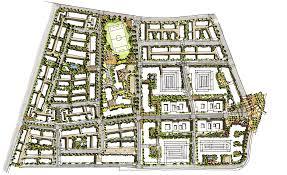 lennar area 4 master plan city of fremont official website