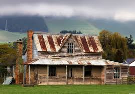 red barn home decor barn home faq please note our full kits are only available within
