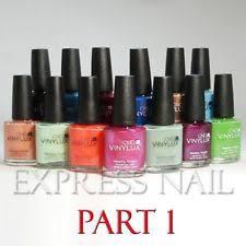 glitter nail polish ebay