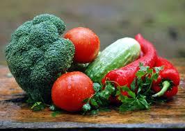 primal living health coach tunbridge wells real food diet weight