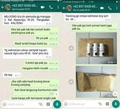 obat kuat obat pembesar penis terbaru murah www