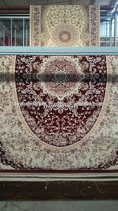Kashmir Rugs Price Kashmir Carpet Prices Kashmir Carpet Prices Suppliers And