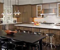 kitchen cabinetry kabinart