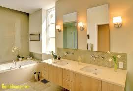 bathroom light fixtures modern bathroom modern bathroom lighting best of 43 terrific modern