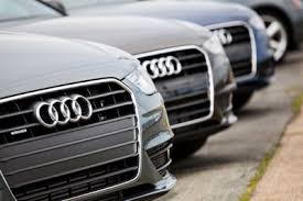 audi extended warranty worth it audi extended warranty audi sales in great neck ny