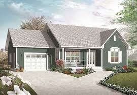 country homes designs small country house plans home design 3269