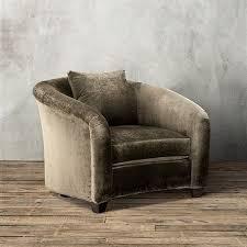 Arhaus Slipcover 65 Best Arhaus Images On Pinterest Living Room Furniture