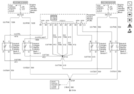 new page 1 for isolated ground receptacle wiring diagram gooddy org