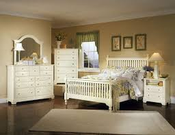 French Bedroom Furniture White And Wood Bedroom Furniture Izfurniture