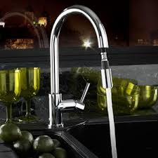kitchen sink taps uk kitchen taps sink mixer taps fast uk delivery tap warehouse