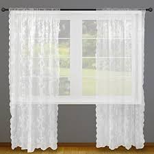 Lace Curtain Lace Curtain