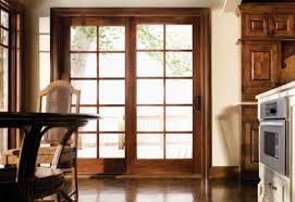 Vinyl Patio Door Weather Shield Vinyl Patio Doors Denver 30 Years Sales Install