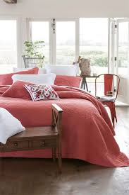 24 best bed linen images on pinterest bed linens 3 4 beds and