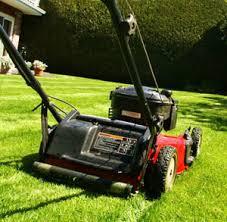 cura giardino manutenzione giardini a mantenimento aree verdi ecoprogram