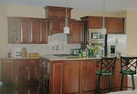 Kitchen Cabinets Minnesota Custom Cabinets Traditional Wood Builders Rochester Minnesota