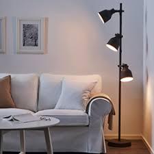 beleuchtung wohnzimmer beleuchtung wohnzimmer wohnzimmer len ikea at