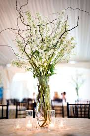 tall square vase wedding centerpieces glass vases for uk 28615