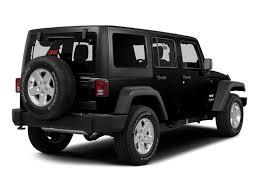 2015 jeep wrangler rubicon unlimited 2015 jeep wrangler unlimited rubicon snellville ga serving