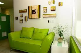 Home Decorating Art Christian Home Decor Christian Art