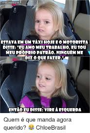 Chloe Memes - 25 best memes about memes