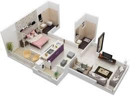 shubh skypoint in mundhwa pune price location map floor plan