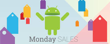 monday app and game sales knights of pen u0026 paper 2 home design