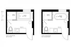 Smallest Bathroom Floor Plan Small Bathroom Plans Small Room Decorating Ideas Small Room