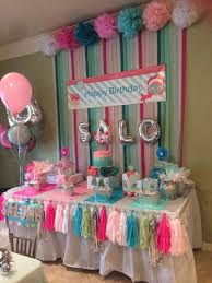 party ideas wondrous home spa birthday party ideas spas and home designs