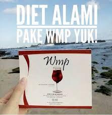 Obat Wmp daftar harga resmi dan terbaru produk pt hwi distributor resmi pt
