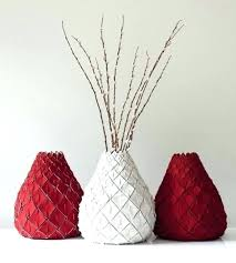 decorative items for the home decorative items for home house decor items home interior decoration
