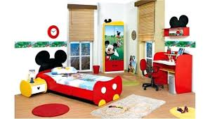 mickey mouse clubhouse bedroom mickey mouse decor for bedroom trafficsafety club