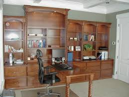 fine designs custom cabinetry and remodeling
