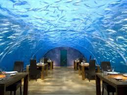 burj al arab inside breakfast at burj al arab the world s only 7 star hotel