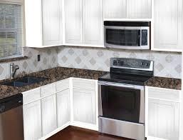 serendipity kitchen cabinets wholesale tags cheap kitchen