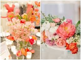 Coral Wedding Centerpiece Ideas by 86 Best Wedding Images On Pinterest Marriage Wedding Stuff And