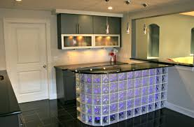 Small Bars For Home by Basement Small Bar Ideas Interesting Ideas For Home