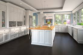 Ideas Kitchen Cabinet Kings Review On Weboolucom - Kitchen cabinet kings
