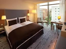 Hotel Bedroom Designs by Hotel Rooms U0026 Suites In Frankfurt Radisson Blu Hotel