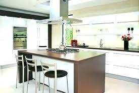 cuisine noir laqué pas cher cuisine noir laque pas cher cuisine blanc laquac pas cher photos