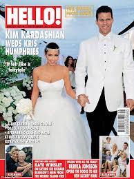 hello wedding dress s wedding dress high society bridal