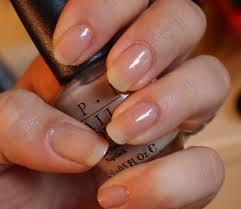 nail color for interview nail toenail designs art