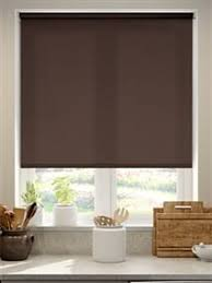 kitchen blinds ideas uk roller blinds from cheap plains to exclusive designs you can