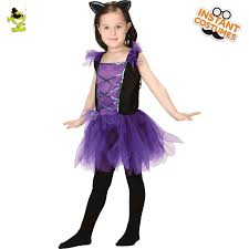 Toddler Bat Halloween Costume Compare Prices Bat Costume Shopping Buy Price Bat